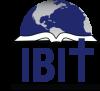 IBIT en línea
